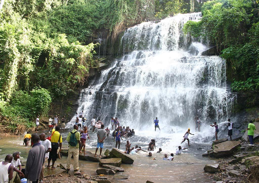 boti-falls