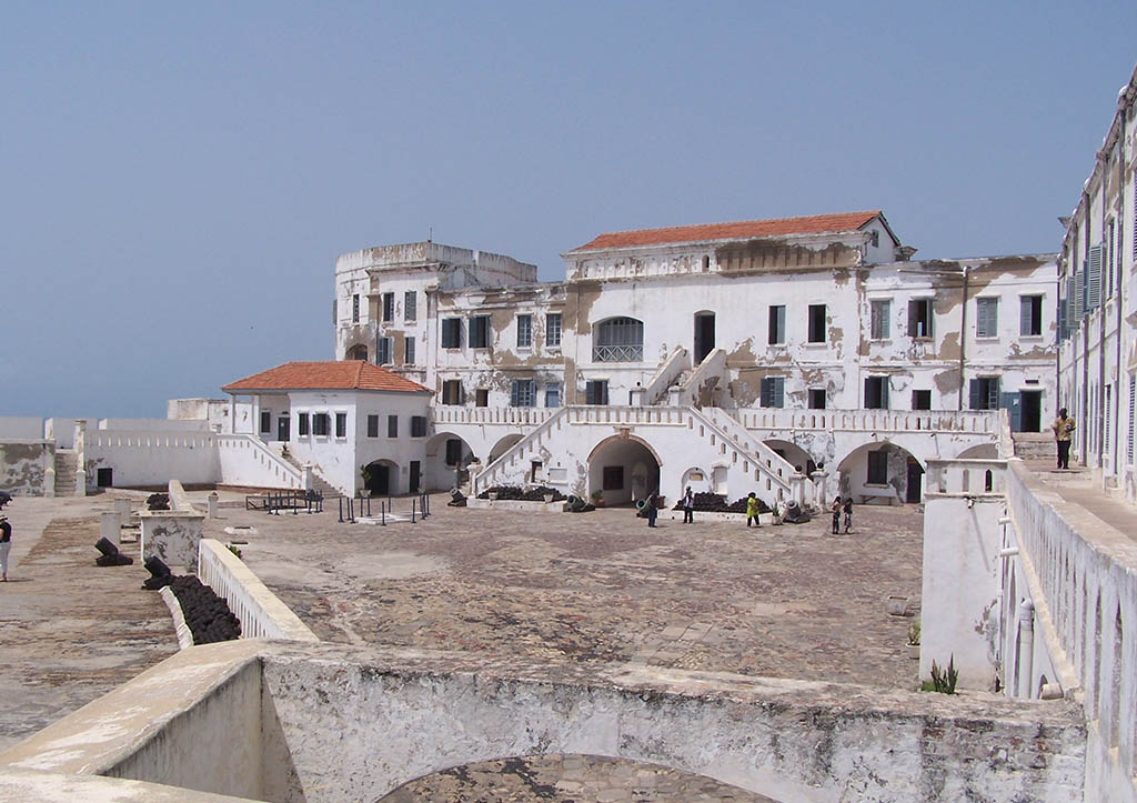cape-coast-castle2